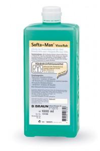 SOFTA-MAN Viscorub 1000 ml