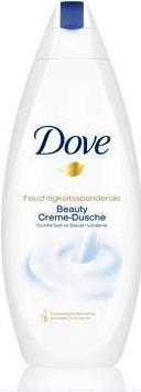 Sprchový gel DOVE 250 ml - poslední 2ks