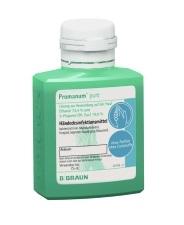 PROMANUM PURE 100 ml